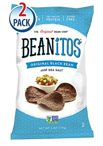 Beanitos-Black-Bean-Chips-852831009071